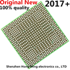 1pcs Brand New 216 0774207 Chipset Graphic IC Chip
