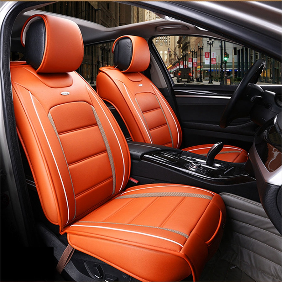 5 seats car seat cover fit toyota c hr rav 4 fortuner 4runner land5 seats car seat cover fit toyota c hr rav 4 fortuner 4runner land cruiser avalon avensis camry reiz automobiles seat covers in automobiles seat covers