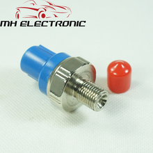 MH Электронный для Honda Civic Prelude Acura Integra Vigor 30530-P2M-A01 30530P2MA01 30530-PV1-A01 30530PV1A01 датчик стука