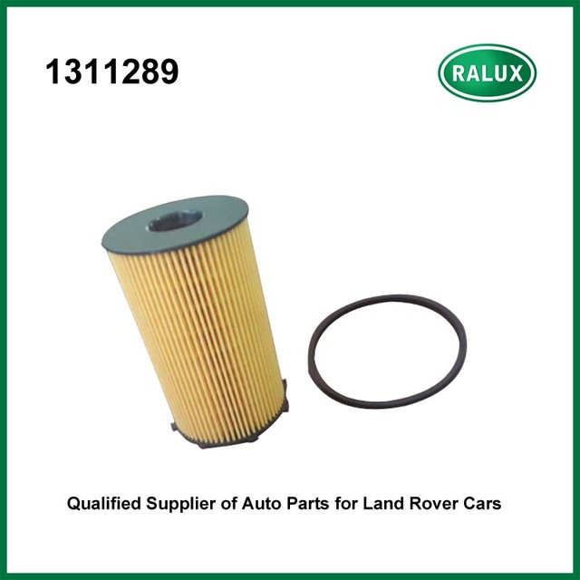 Amazing Oil Filter Location 2017 Taa Ideas - Best Image Wire ...