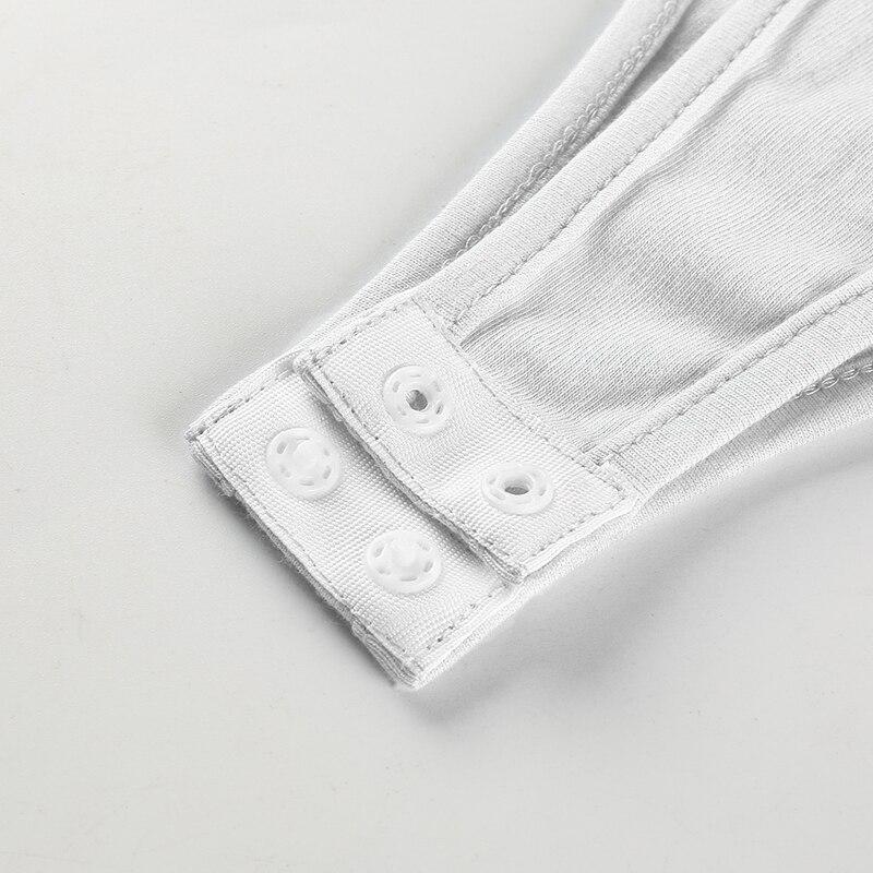 HT2279 实拍图 白色 (10)