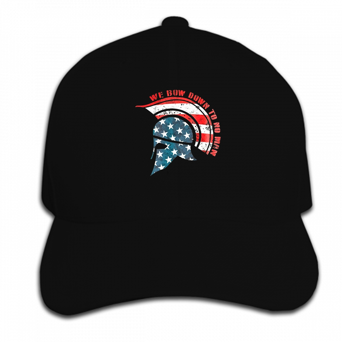 94ea8c90 Buy spartan hat and get free shipping on AliExpress.com