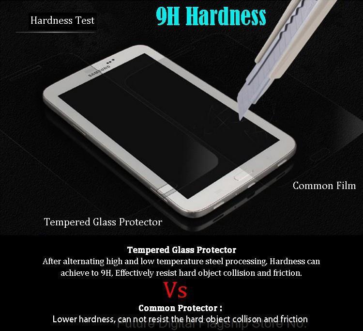 Samsung GALAXY Tab 3 8.0 T310 T311 планшеті - Планшеттік керек-жарақтар - фото 4
