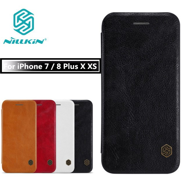 flip cover iphone 7