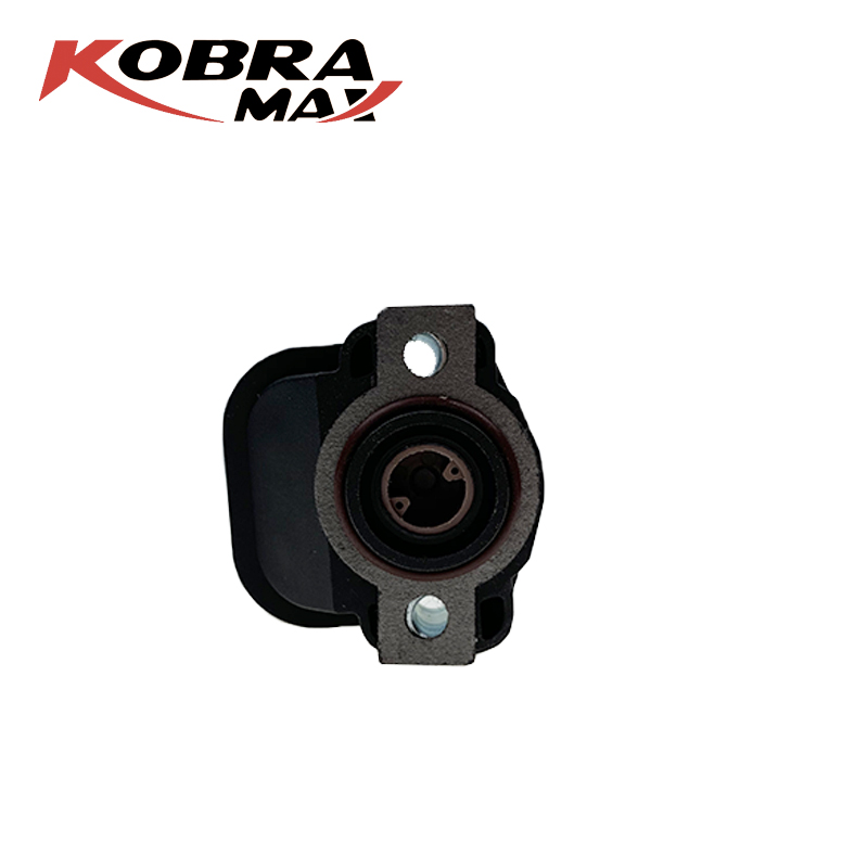 KOBRAMAX New Throttle Position Sensor (TPS) 4686360 Automotive spare parts FOR CHRYSLER DODGE PLYMOUTH