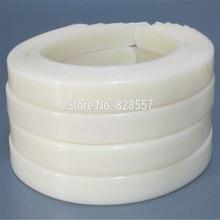 10, 12, 15, 25 мм ширина ABS/HIPS/металлический материал пластиковые женские повязки для волос для девочек детские повязки для волос повязка для волос EH68