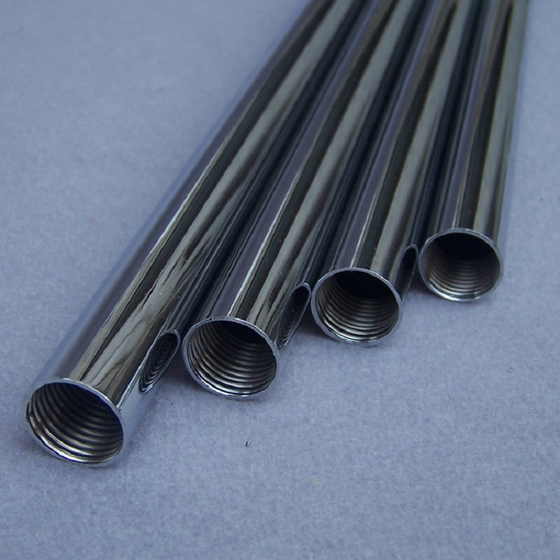 Popular hollow threaded tube buy cheap hollow threaded for Diametre interieur per