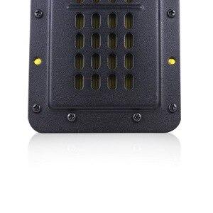 Image 4 - 2 pièces/lot bricolage moniteur audio plat moniteur HiFi haut parleur haute puissance ruban tweeter planaire transducteur AMT Neo8