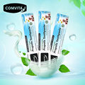 3PCS NewZealand Comvita Propolis Toothpaste Fresh MINT Effective Fights plaque decay whiten teeth Perfect for the whole family