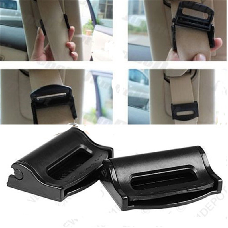 Compare Prices on Seat Belt Buckle Holder- Online Shopping ...