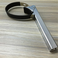 STARPAD For Tin stainless steel belt filter wrench adjustable machine