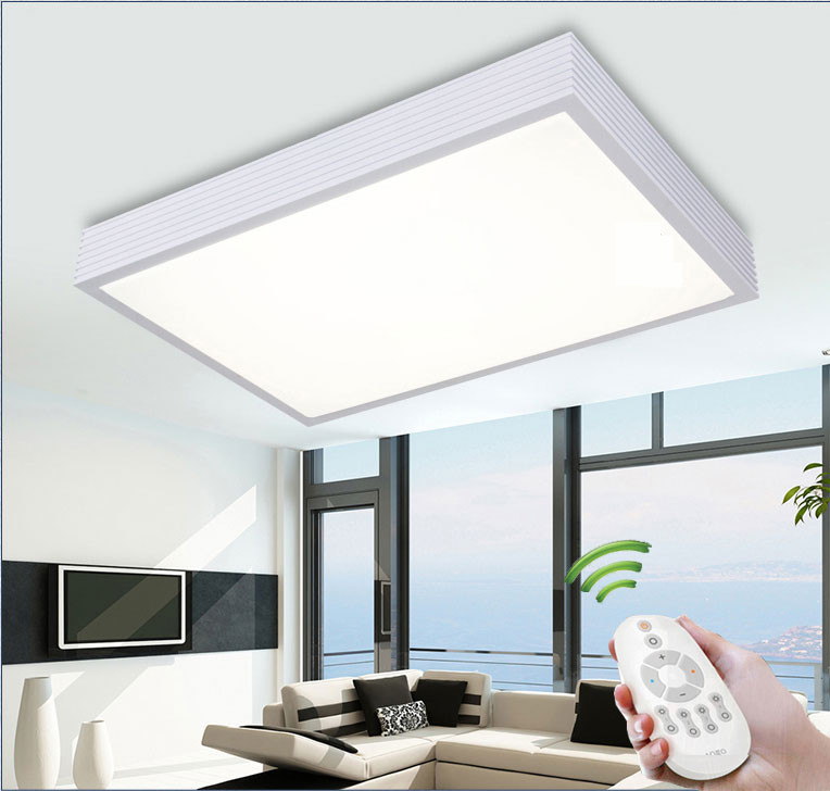 ФОТО New Specific Ceiling Lights Indoor Lighting lamparas de techo Large Ceiling Lamp Children's Room Lighting Free Shipping