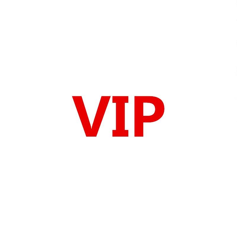 VIP Lien Pour Shawxxx Kxxx