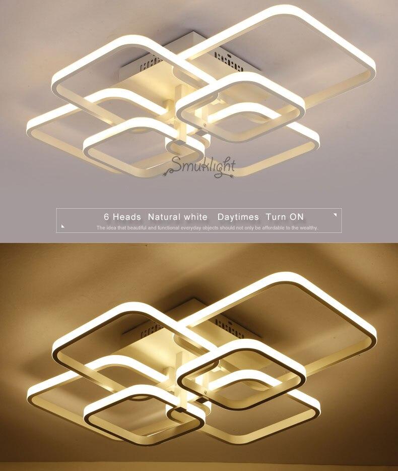 LED-CEILING-LAMP_13