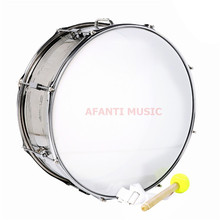 24 inch Afanti Music Bass Drum (BAS-1424)