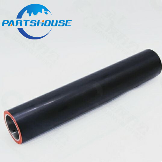 059K37001 1 Pcs Longa vida útil Menor rolo de pressão para Xerox WC4110 4112 WC4127 4595 DC1100 DC900 Compatível novo rolo inferior fusor rolo