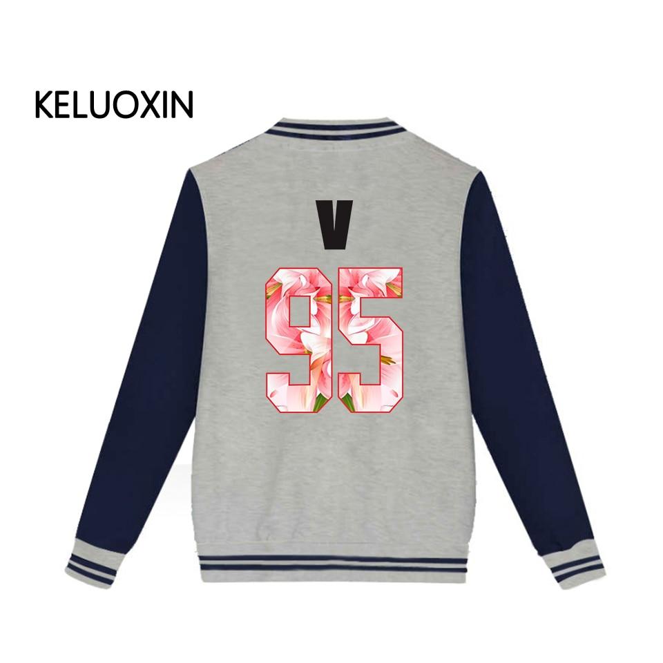 Online Get Cheap Women's Sweatshirts Sale -Aliexpress.com ...