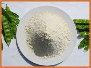 500g do produto comestível da goma de Guar pó
