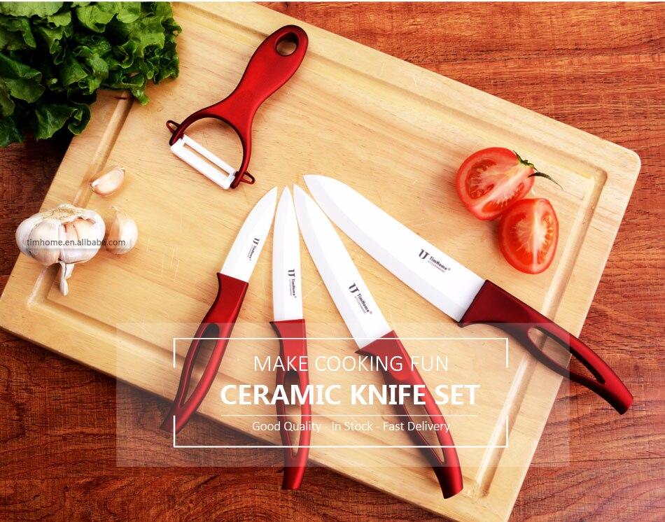 Cheap Conjuntos de facas