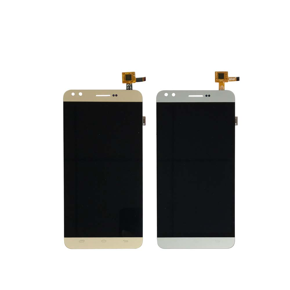 WEICHENG For 5 Prestigio Muze C3 PSP3504Duo PSP3504 Duo lcd touch Screen Panel Glass Digitizer Sensor + LCD DisplayWEICHENG For 5 Prestigio Muze C3 PSP3504Duo PSP3504 Duo lcd touch Screen Panel Glass Digitizer Sensor + LCD Display