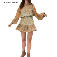 360da5f64 Compra ethnic skirts y disfruta del envío gratuito en AliExpress.com ...