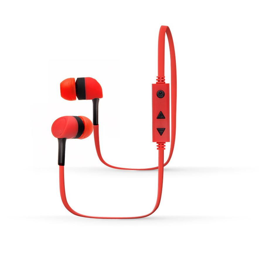 Bluetooth Wireless HiFi Headset Stereo Headphone Earphone Universal Handfree With Microphone BINMER Futural Digital F25  rapoo h3070 2 4ghz wireless stereo headset headphone with microphone