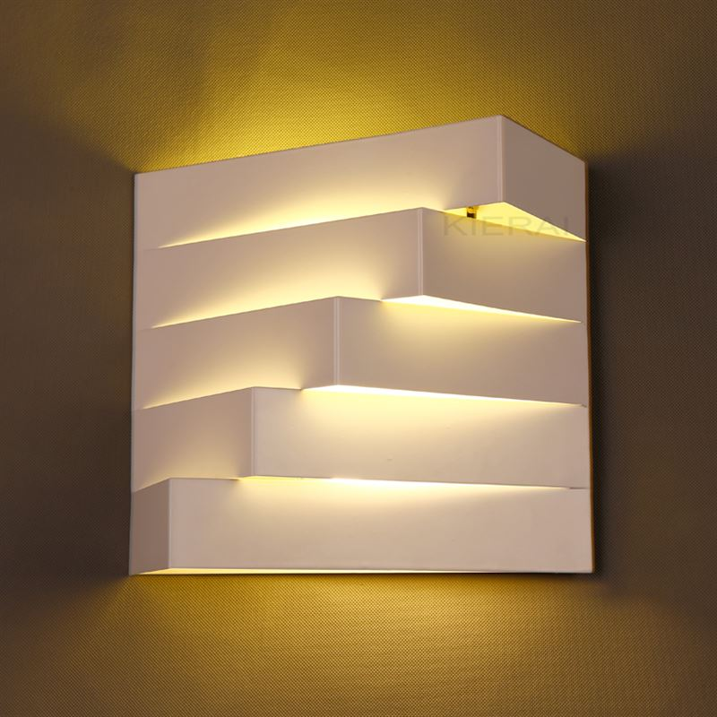 Nice Led Wall Art Gallery - Art & Wall Decor - hecatalog.info