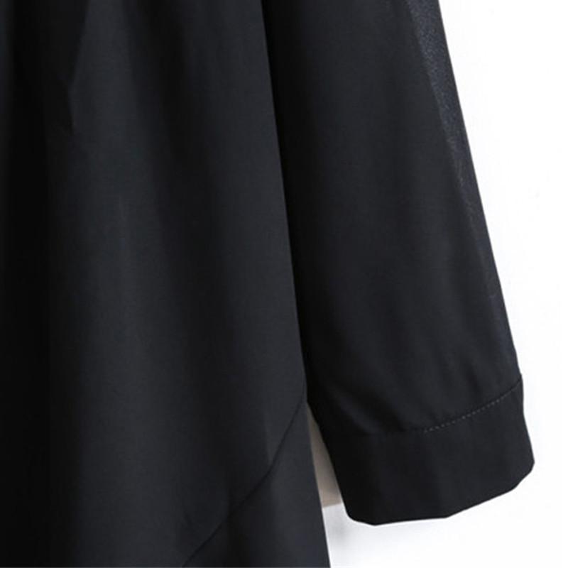 blouse141215034(3)