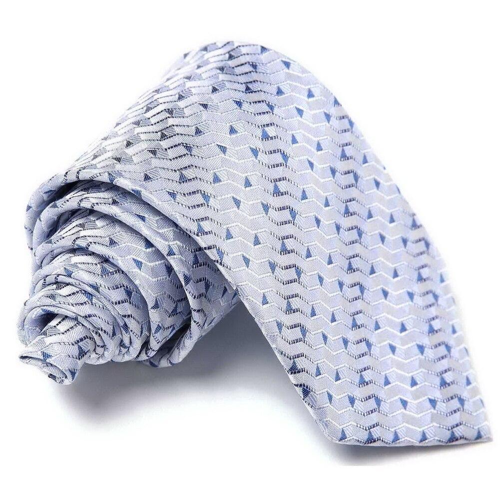 2017 Neue Frühling 100% Silk Männer Bunte Krawatten Fashion Casual Designer Marke Hochzeit Formales Krawatten Et0265