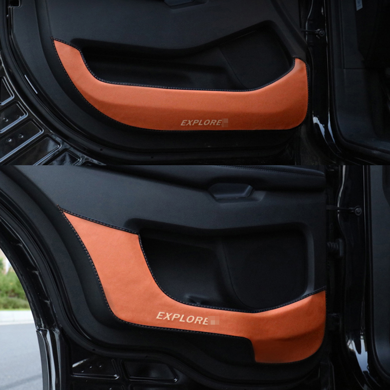 popular ford explorer accessories buy cheap ford explorer accessories. Cars Review. Best American Auto & Cars Review