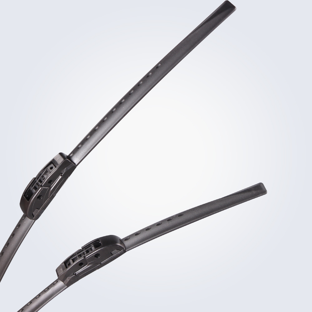 Lithia Grand Forks >> 2018 Toyota Prius Wiper Blade Size | Upcomingcarshq.com