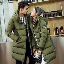 TX1109 Дешевые оптовая 2017 новая Осень Зима Горячая продажа женской моды случайные теплая куртка женские bisic пальто