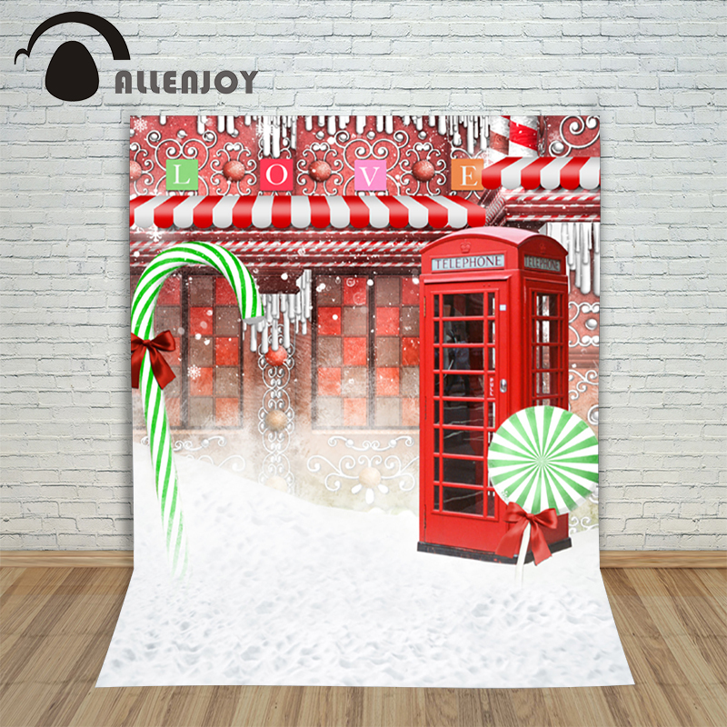 Backgrounds for photo studio christmas Snow phone booth bow kids photocall 10x10ft lovely happy photography backdrop christmas photography backdrop green tree dark wood floor xmas backdrop for newborn kids photo booth backgrounds studio custom