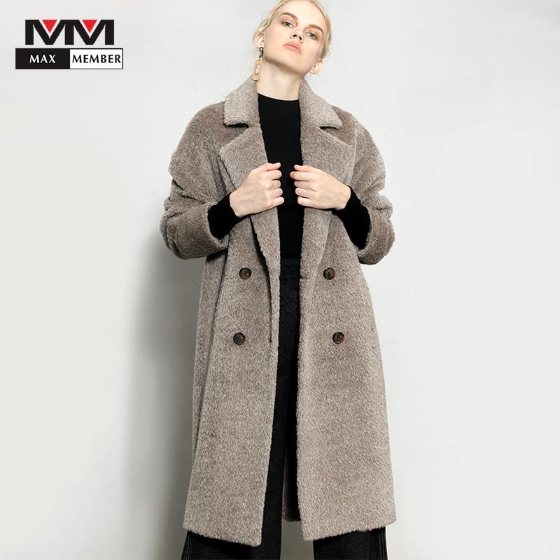 finest selection 05ead 82386 Haute-Qualit-2019-Femmes -Alpaga-Manteau-Femelle-Nouveau-Albaka-Cachemire-Manteau-Long-Souple-Casual-L-che.jpg