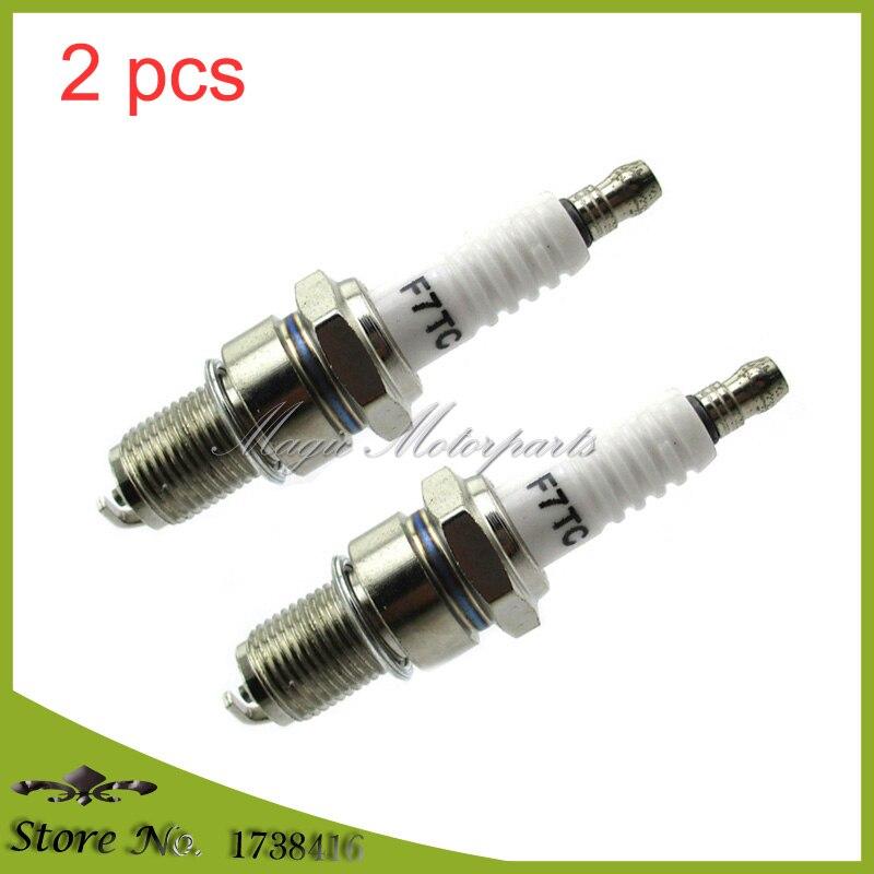 Honda Spark Plug Cap Suits GX120,GX160,GX200,GX240 GX270,GX340,GX390