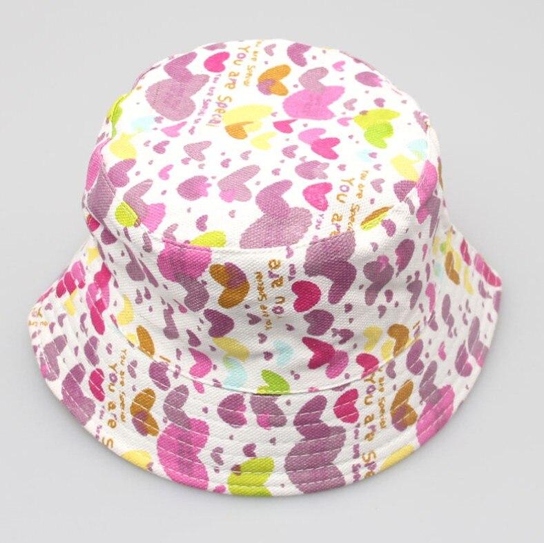 Unisexe Bébé Chapeau Bonnet Garçon Fille Toddler infantile enfants Coton Doux Mignon Hat Fun