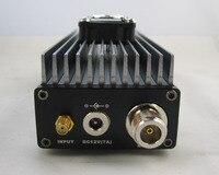 30W Professional FM amplifier transmitter 85 ~ 110MHz GP100 ANTENNA KIT