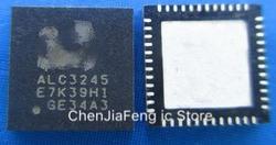 5 шт./лот новый оригинальный ALC3245-GR ALC3245 QFN48
