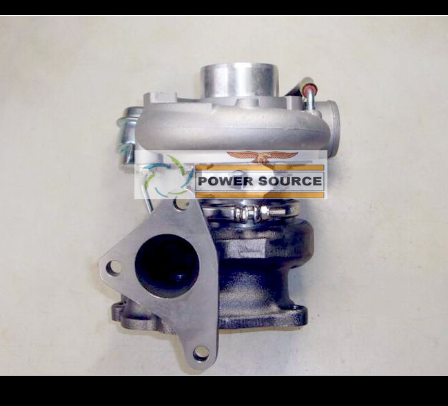 TD05 20G 8 TD05-20G-8 internal wastegate Turbo Turbocharger For SUBARU IMPREZA WRX STI EJ20 EJ25 2.0L 450HP Gaskets pipe fitting epman intercooler y pipe hose kit for subaru wrx sti gdb ggb 2 0 00 07 ver 7 9 3pcs ep sbt007