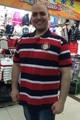 Xxl-8xl Большой размер марка одежды полосатой рубашке поло люди хлопка фитнес классический брендов-поло мужчин ( XXL XXXL 4XL 5XL 6XL 7XL 8XL )