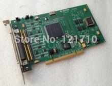 Производительность Высокоскоростной Последовательный Интерфейс PCI Адаптер 2.0 PT-PCI334A доска RS-232/422 3753296 375-3296 для вс сервер