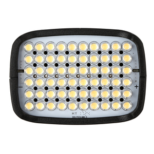 Image 2 - Godox AD L LED Light Head Dedicated for AD200 Portable Outdoor Pocket Flash Accessories 60PCS LED Lamp
