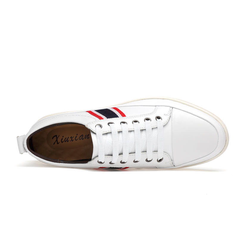 Véritable Masculino Homme Noir Damskie En Zapatos De Chaussures 2019 Nouveau Jordanie Goma Sapato Tenis Hombre blanc Manualidades Adidasy Cuir Respirant Pour yvgYf7b6