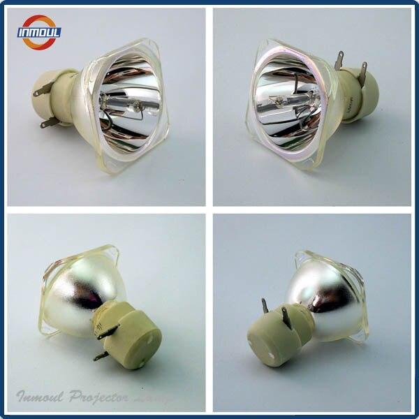 Replacment Projector Lamp SP-LAMP-058 for INFOCUS IN3114 / IN3116 / IN3194 / IN3196 replacement projector lamp sp lamp 058 for infocus in3114 in3116 in3194 in3196