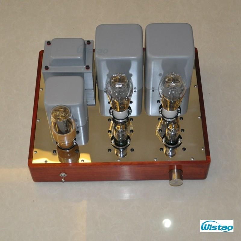 WWC-400X340X70(FP l)