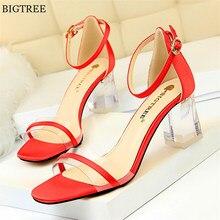 efbe2893 Promoción de Zapatos De Mujer Zapatos De Corea - Compra Zapatos De Mujer  Zapatos De Corea promocionales en AliExpress.com | Alibaba Group