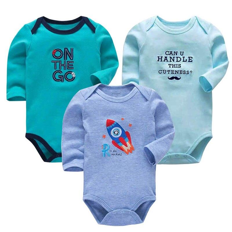 baby bodysuit-nan2