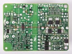 Image 5 - ICEPOWER لوحة دوائر كهربائية من وحدة مكبر كهربائي رقمي المستوى المهني ICE50ASX2 مكبر كهربائي المجلس