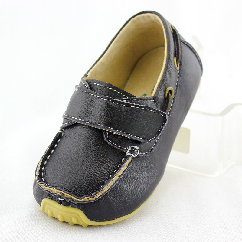 TipsieToes-Brand-High-Quality-Genuine-Leather-Children-Sneakers-For-Boys-And-Girls-Kids-Loafer-Shoes-2017-Autumn-Spring-3