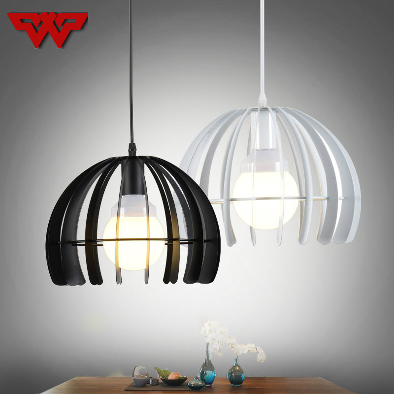 Creative Personality Bedroom Bedside Iron Chandelier Restaurant Chandelier Bar Lamp Modern Concise Korean Lamp Free ShippingCreative Personality Bedroom Bedside Iron Chandelier Restaurant Chandelier Bar Lamp Modern Concise Korean Lamp Free Shipping